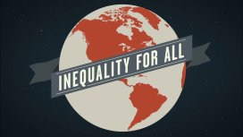 inequality-banner